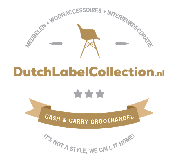 Dutchlabelcollection.nl